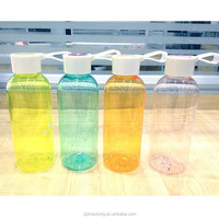 Beautiful Design Cheap Round military water bottle