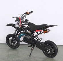 250cc export enduro street legal dirt bike