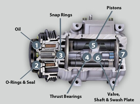 where to buy driver under instruction plates