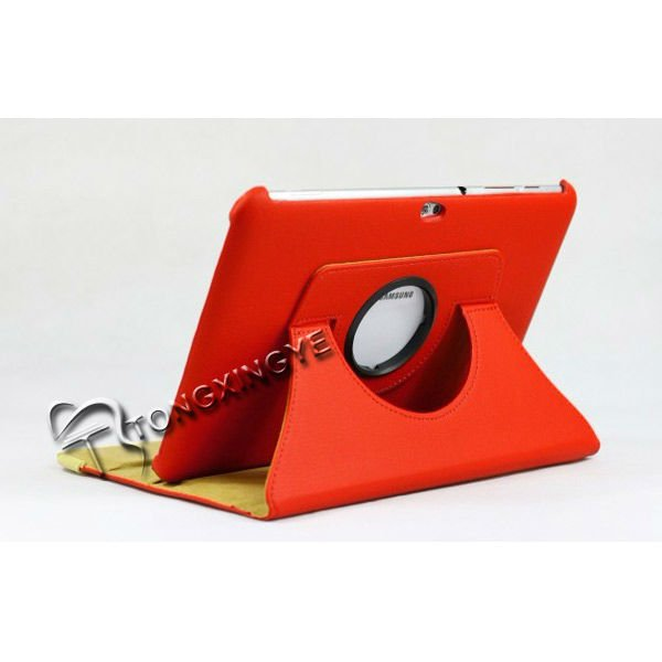 Leather Case for New ipad, 4 5 Popular Case for ipad Laptop