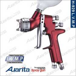Automotive painting spray gun HVLP Spray Gun H-929LVMP
