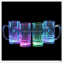 Bar Night Club Supplies LED Beer Mug