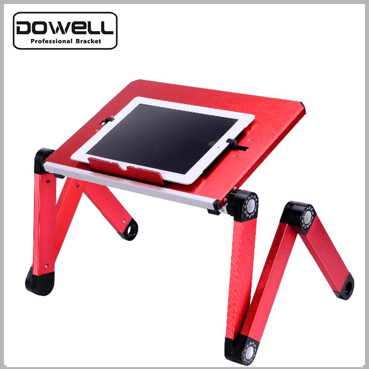 Stronger Durable Newest Fashion computer desk wall mount