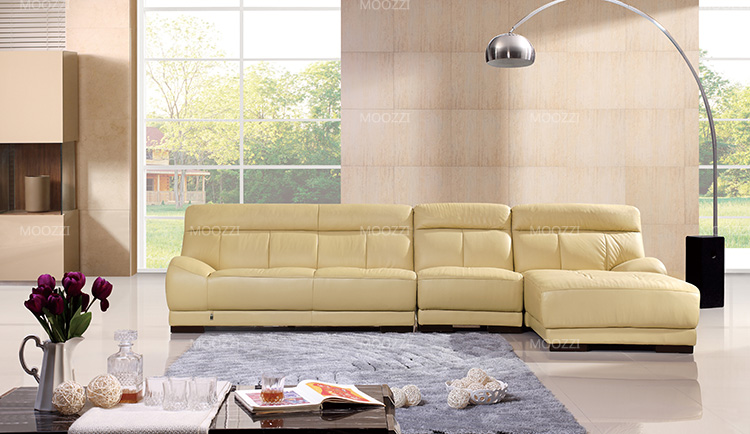 Factory Price Leather Cheap Sofa Set China Made Designs India   Buy Leather Sofa  Set Designs India Product On Alibaba.com