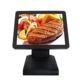 "Alibaba Top Sale Touch Screen 14""15.6""pos system all in one pc"