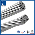 aac conductor 70mm Overhead bare cables