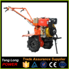 Chinese Best Diesel Engine Tiller / Agriculture Rototiller / Rotary Tiller For Sale