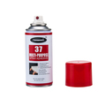 Multi-purpose Super Spray Contact Adhesive for Laminate