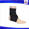 Running Basketball Ankle Support Outdoor Cycling Hiking Ankle Guard Brace Foot Protector