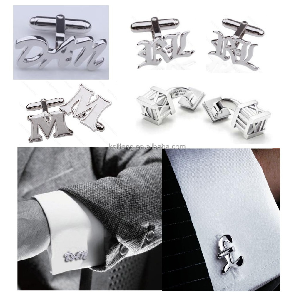 men's jewelry cufflink 925 sterling silver jewelry wholesale