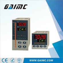 GTC603T Industrial Thermocouple Multi Channel Temperature Controller