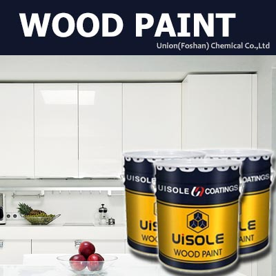 PU super high gloss transparent clear polyurethane paint for wood