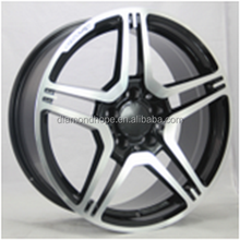 Replica dubai car sport alloy wheel rims with PCD5x112(ZW-Z4159)