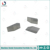 tungsten carbide chisel bits with type K034 for making chisel rock drill bits