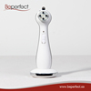 Handheld Radio Frequency Machine/ RF Anti Aging Massager Tool/ Electronic Wrinkle Remover for Face