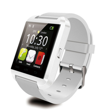 Only For Opensky free shipping 1.44inch Android smart watch and phone U8
