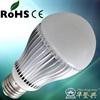 2014 high cost effective CE RoHS dimmable mr16 led 12volt light bulbs