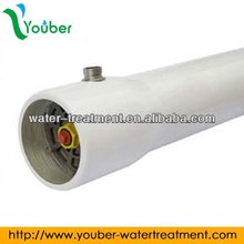 For water treatment high pressure and low pressure FRP pressure vessel/FRP RO vessel