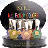 New product factory price High Precision Chrome/Bearing Chrome Steel Ball Nail Polish
