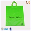 cheap nonwoven carry bag for promotion