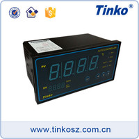 24vdc temperature controller thermostat, temperature humidity controller
