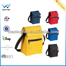 600d velcro closure beach cooler bag,travel bottle warmer,new products from china