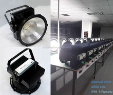 Pure White Color Temperature (CCT) and LED Light Source lamp industrial new factory lighting