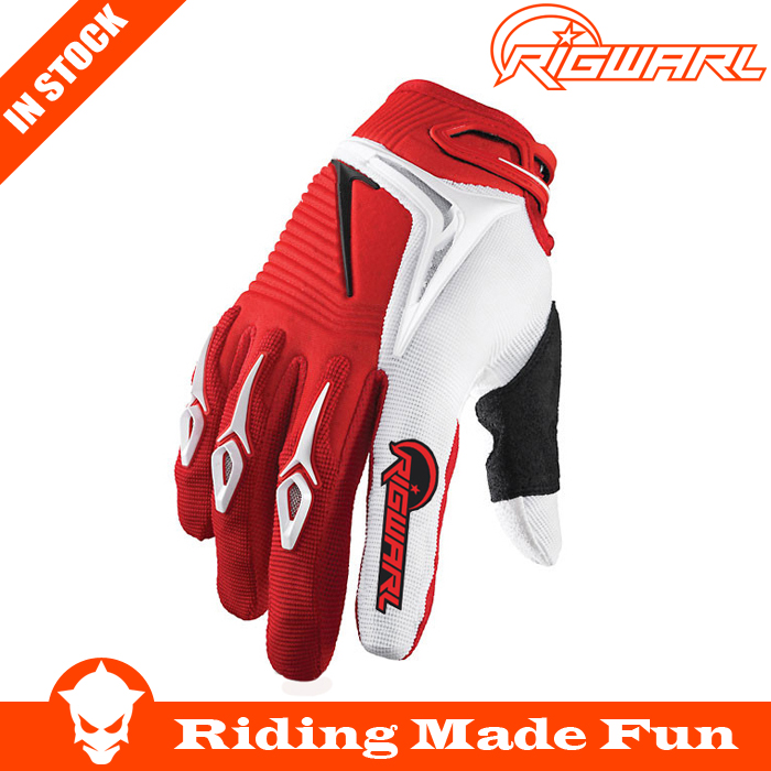 2015 Racing 360 Flight Glove for Men Moto Off Road MX Motocross Glove Protection Gear Motorbike Motorcycle Glove