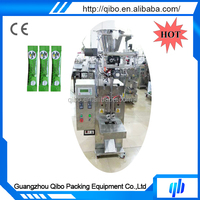 sugar stick automatic packing machine QB-K80B