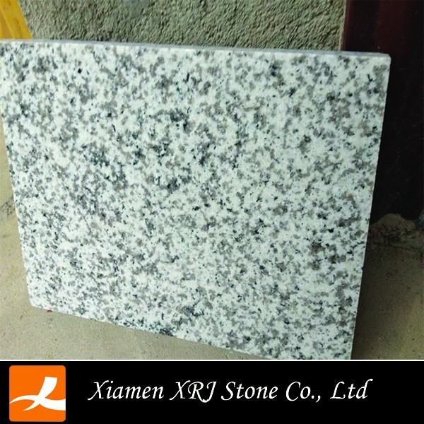 imitation granite, g655 granite stair step