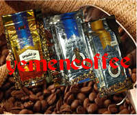 Black Mocha coffee 200 grm