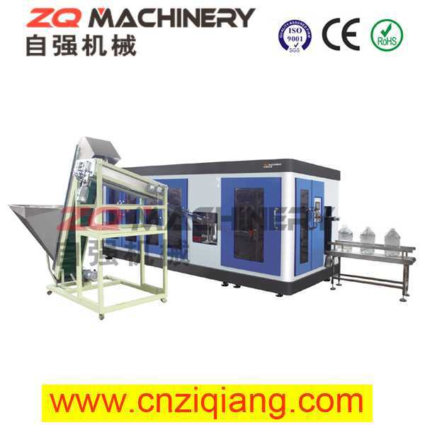 plastic drum blow molding machine lovely princess perfume