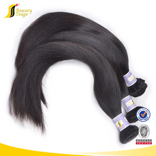 Luxurious hair extensions new york hot selling 5a top grade remy virgin brazilian human hair