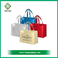 dance bags with garment rack