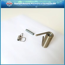 OEM heavy duty torsion spring hinge for doors and windows