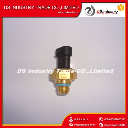 <strong>N14</strong> oil pressure Sensor 4921487 FOR CCEC diesel <strong>engine</strong> parts