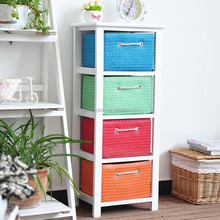 French Nightstand Jepara Indoor White Furniture Indonesia market