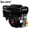 Hot Sale 200cc Single Cylinder 4 Stroke Gasoline Engine With Pulley