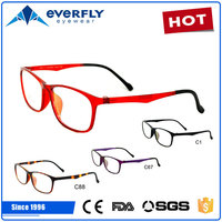 2015 new fashion Wholesale ultem glasses