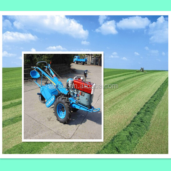 Good quality hot sale 2 years warranty mini tractor
