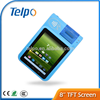 Telpo TPS586 AIRTIME VENDING MACHINE PORTABLE THERMAL RECEIPT PRINTER