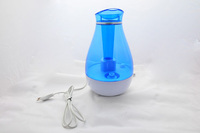 New style air freshener humidifier ,clay humidifier air innovations ultrasonic humidifier