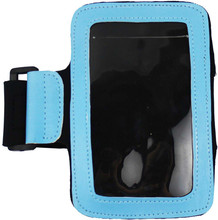 High quality arm band case for mobile phone/armband/sport armband