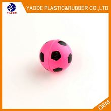 HOT sale trendy style hot sale hi bouncing ball toy