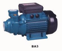 electric motors with brand name Kalsi,Singla,Oswal