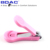 stainless steel toe nail cutter cuticl nail clippers