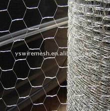 poultry cage/hexagonal box/animal cage/hexagonal wire mesh 9