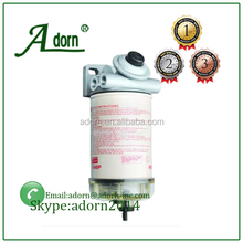 Hot sale Wholesale for PARKER fuel pump assembly R90
