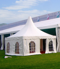 12X24 15 X 30 Heavy Duty Party Canopy Tents For Sale Cheap 12X30 20 X 20 Outdoor Party Marquee