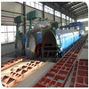 /product-detail/low-cost-greenhouse-fiber-cement-sheet-flat-production-line-for-house-interior-design-60070088638.html